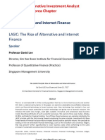 CAIA_Digital Banking and Internet Finance_June2015