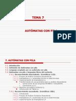 Automata de Pila1