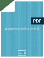 ELA - PLANEJAMENTO.pdf