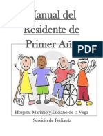 manual_residente.pdf