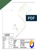 P&ID Diagram