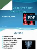 EDS Presentation - Copy