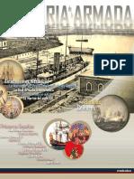 Armada Española. Historia de la Armada Espanola.pdf