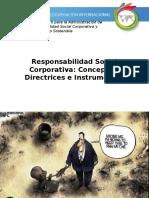 RSC Presentacion