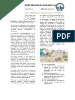 Transformadores y Distribución de Energia