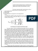 Expt 1_rectifier Manual
