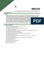 ProductBrief_IMX230_20150427