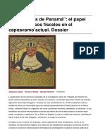 sinpermiso-los_quotpapeles_de_panamaquot_el_papel_de_los_paraisos_fiscales_en_el_capitalismo_actual._dossier-2016-04-18.pdf