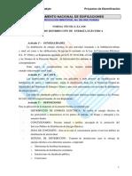 Anexo 1 - Reglamento Nacional de Construccion