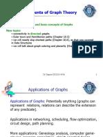 chapter-8-Graphs-CSI2101