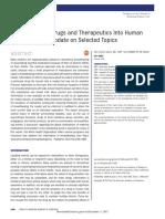 drogas e amamentação 1.pdf