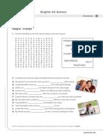 1_Vocabulary.pdf