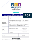 ICTTEN6206A Student Assessment - Supplementary (3)