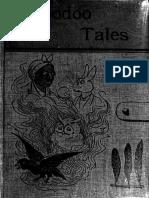 31772517 Voodoo Tales