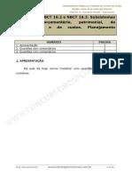 Aula Subsistemas.pdf