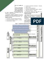 Diagnostico Organizacional - Modelo MMGO-1 Carolina Valencia