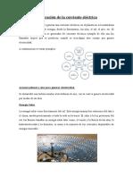 INFORMACION DE CORRIENTE.docx