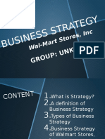 businessstrategy-131114070718-phpapp01.pptx