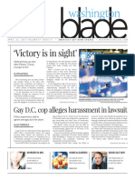 Washingtonblade.com, Volume 47, Issue 17, April 22, 2016