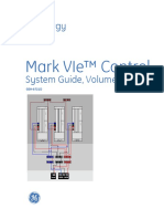 49307139-GE-Mark-VI-Manual-1