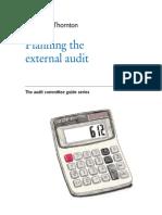 ACH-Guides-Planning-External-Audit-WEB1.pdf