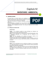Capitulo IV- Cpm2