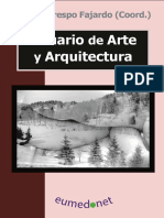 CapLIBRO_Anuario-Arte-Arquitectura_DraMarinaPEREZP.pdf