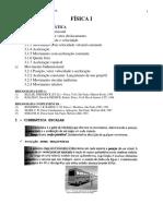 fisica_ap03-cinematica-1 gabarito.pdf