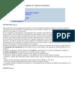 TRANSPORTE INTERNO SANGRE CORAZON Y PULS.docx
