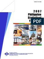 Philippine Statistical Yearbook 2007.pdf