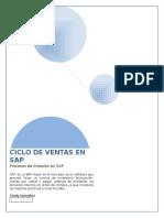 MANUAL DE CICLO DE VENTAS EN SAP.docx