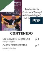 Un Servicio Ejemplar.pdf