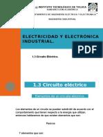 13circuitoelectrico 150604200548 Lva1 App6891