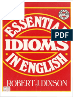 Robert_James_Dixson_Essential_Idioms_in_English_With_Exercises_for_Practice_and_Tests__1987.pdf