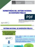 Ppt Capacitaciones Normativa (004)