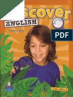 Student_s Book.pdf
