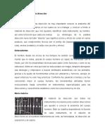 1- Manejo del material de diseccion.docx