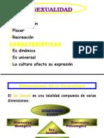 Aspectos_de_la_sexualidad.pptx