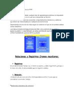 Relaciones intermaxilares en PPR.docx