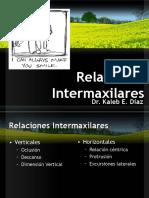 relaciones-intermaxilares.ppt