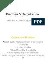2. Diare Dan Dehidrasi