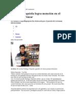 RODRIGO URQUIOLA.doc