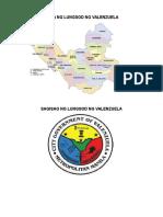 9 Lungsod Ng Valenzuela