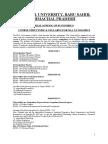 Syllabus M.sc_economics New Code 13-14 (1)