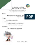 informe 2 de quimica  organica.docx