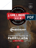 Bases Grill Master 2015.pdf