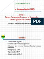 MUN MOLINA OK Sistema Nacional Inversion Publica PP