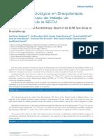 175-344-1-SM.pdf