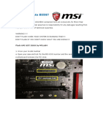 How_to_flash_the_BIOS.pdf
