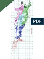 PLANO INTEGRAL CUSCO 2011 Model (1).pdf